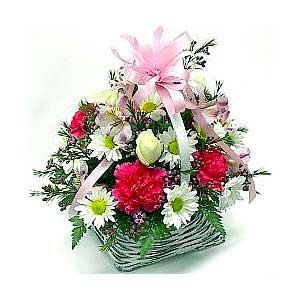 Sweet Expressions Bouquet